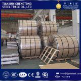 316L Rol de van uitstekende kwaliteit van het Roestvrij staal ASTM