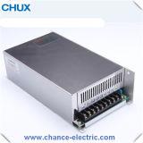 Schaltungs-Stromversorgung 600W 24V (S-600W-24V) der Industrie-LED