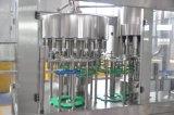 고능률 청량 음료 충전물 기계장치 생산 라인