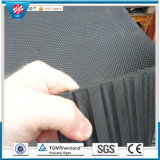 Rubber Stable Mat / Cow Ground Mats / Cow Stall Rubber Mats Cushions