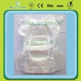 Tipo normale pannolino del bambino/prodotti respirabili bambino dei pannolini