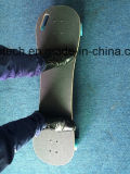 Ce/RoHS 이동할 수 있는 건전지 4 바퀴 전기 스케이트보드 또는 Longboard