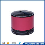 Mini altoparlante di Bluetooth della radio del MX 289 di Subwoofer