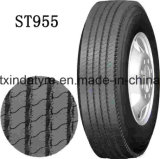 HochleistungsTruck 13r22.5 Cheap Wholesale Tires