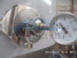 depósitos de fermentación cónicos de la cerveza 20hl