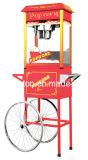 Создатель попкорна для делать попкорн (GRT-F902)