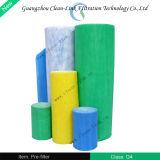G4 de Ruwe Synthetische Filter van de Polyester