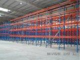 Racking resistente da pálete da alta qualidade (JW-CN1407231)