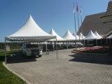 صغيرة [غزبو] خيمة [بغدا] خيمة لأنّ معرض ([سدك005])