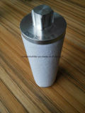 El compresor de aire de equivalencia de Sullair parte el filtro de aceite 02250106-789