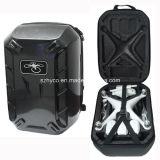 Backpack Hardshell PC для Dji Phanton 4