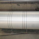 セリウムの証明のガラス繊維の網のガラス繊維ファブリック