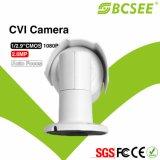 """1/2.9 """" камера сигнала Cvi автоматического фокуса Pixelplus CMOS 1080P 2.0MP ручная"""