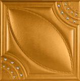Новая панель стены конструкции 3D для стены & потолка Decoration-1123
