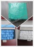 مستهلكة [نون-ووفن] [بّ] مشبك [ك/بووفّنت] غطاء/تجمهر غطاء/غطاء جراحيّة/ممرّض غطاء لأنّ مستشفى طبّيّ وصناعة