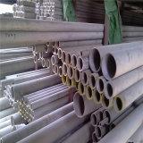 ステンレス鋼の管または管の最もよい品質および低価格301 302 303se