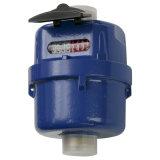 Type humide mètre d'eau volumétrique (LXH-15A~20A)