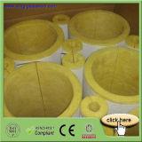 Tubo delle lane di vetro di buona qualità 60kg/M3 con Ce