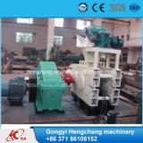 低価格の木炭煉炭機械