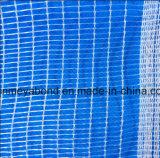 Beschermt het Plastic Netwerk van de antiHagel Netto voor de Boom van het Fruit