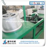 Máquina del trefilado de la buena calidad de Anping, máquina de gráfico del tanque de agua