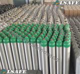 Pressione di alluminio all'ingrosso della bombola per gas di Alsafe