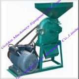 Macchina domestica cinese elettrica del frantoio della smerigliatrice del grano di alimentazione del pollame di uso