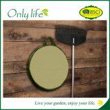 Onlylifeの工場直接販売によっては庭袋のばねの庭の無駄のバケツが現れる