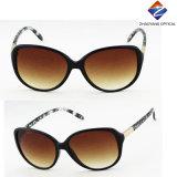 Klassische Form-Entwurfs-Frau Eyewear, Brillen, Sonnenbrillen