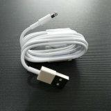 Weiblicher Poe Teiler USB-mit Blitz-Kabel Gleichstrom-Kabel für iPad und iPhone