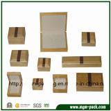 卸し売り工場生産の木の宝石箱