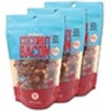 食糧のためのプラスチック包装袋