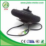 """Moteur sans frottoir électrique de Czjb Jb-92/10 """" pour le scooter"""