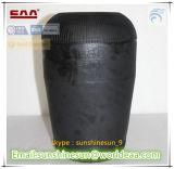 Резиновый костюм Firestone 1r1a370-285 весны воздуха E673 на Daf 0627 584