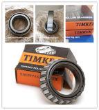 Beste Qualitätspräzision metrisch und Zoll zugespitzt/Kegelzapfen-Rollenlager