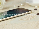 Vendita poco costosa 5.7inch Android 4G Touch Screen Smart Phone