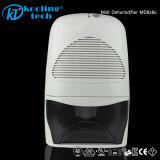 Dehumidifier автомобиля кондиционера портативный миниый домашний Desiccant