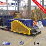 China-Basalt-Zerkleinerungsmaschine-Preis für die Zerquetschung der Maschine mit Cer