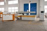 Eten Water Jet ( Waterjet ) Scherpe Machine met CE