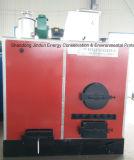 Ce Certificate Hot Boiler per Cogreenhouse