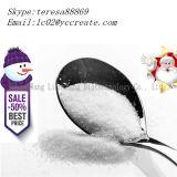 Gebildet rohen Steroid Puder Dianabol im China-72-63-9