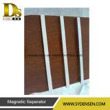 Barra quadrata del magnete di industria dell'alta qualità