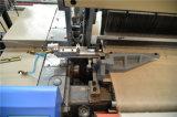 Cama del telar del jet del aire de Zax9100 Tsudakoma que cubre haciendo la maquinaria