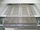 Tiefere Tiefkühlverfahren-Maschine von Shandong 72 DU