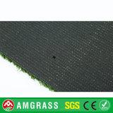 15mm het Gras van het Tennis van Goede Stabiliteit en Kwaliteit