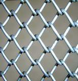 Fabbrica della rete fissa di prezzi della rete fissa di collegamento Chain/collegamento Chain