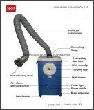 Экстрактор перегара заварки фильтра патрона высокой эффективности портативный двойной