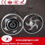 Motore senza spazzola del mozzo della bicicletta elettrica di alta qualità 48V 350W