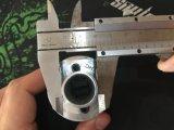 32mm&40mm 실린더를 위한 CNC 갈대 벨브