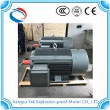 Motore di bassa tensione di industria pesante Y3